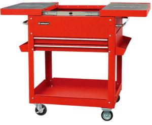 Tool Cart (TC311) pictures & photos