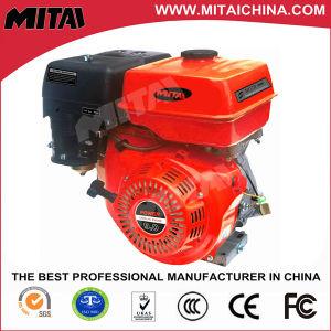 Hot Sale High Quality 9HP Portable Gasoline Engine