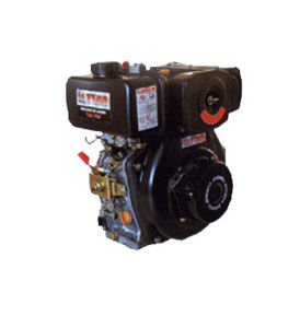 Diesel Engine Series (WM170F)