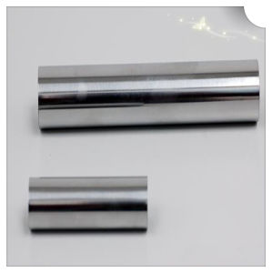 AISI 304 Stainless Steel Mirror Surface Rod/Bar pictures & photos