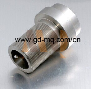 Customize Stainless Steel Automotive Parts Prototype, Automotive Car Parts, Auto Spare Parts (MQ2075) pictures & photos