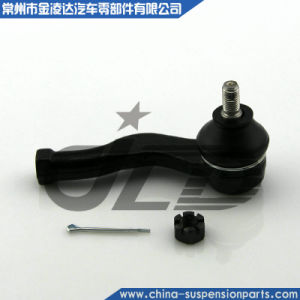Steering Parts Tie Rod End (45047-97204) for Daihatsu Charade Applause pictures & photos