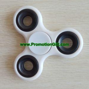 Metallic Fidget Spinner pictures & photos