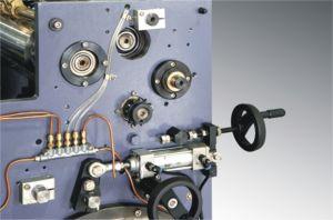 Automatic Rigid Box Making Machine pictures & photos