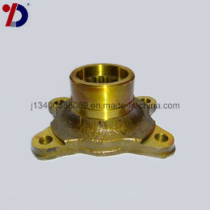 Flange Assy of Truck Parts for Mitsubishi pictures & photos