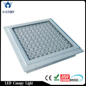 3years Warranty 80W-150W LED Canopy Lights pictures & photos