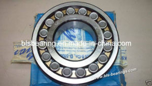 Wholesale NTN Spherical Roller Bearing 22320 pictures & photos