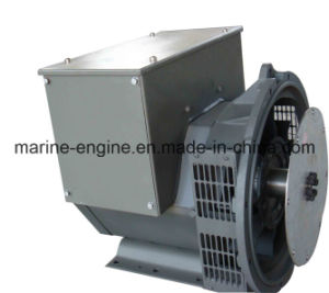 6.5kw Copy Stamford Alternator Stq164A for Diesel Generator  pictures & photos
