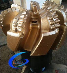 API Good Condition 12 1/4 Inch PDC Bit for Water Well Drilling pictures & photos