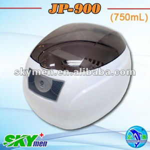 Skymen Ultrasonic Contact Lens Cleaner, Multi-Function Household Cleaner pictures & photos