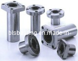 Hot Selling Linear Bearing (LM-Series) pictures & photos