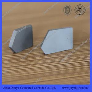 Anchor Drill Use Tungsten Carbide Pieces pictures & photos