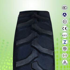 Gt Brand Agricultural Tyre 23.1-26 Tractor Tyre pictures & photos