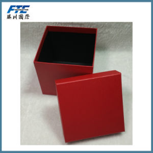 OEM Gift Paper Box for Christmas pictures & photos