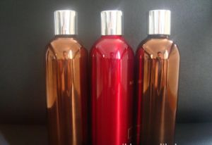Body Perfume Liqud pictures & photos