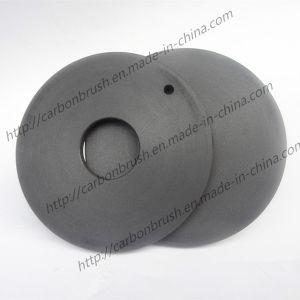 Carbon Disc Carbon Mechanical Shaft Seals Manufacturer pictures & photos