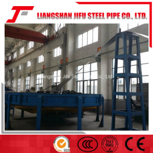 Welding Tube Mill for Sale pictures & photos