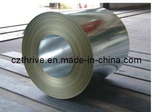 Galvanized Steel Zinc Coated Steel (CDF) pictures & photos