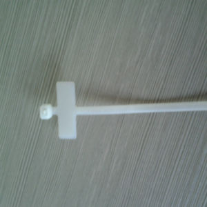 Marker Cable Tie pictures & photos