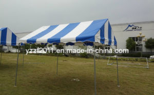 Hi Quality Roof Top Frame Party Tent pictures & photos