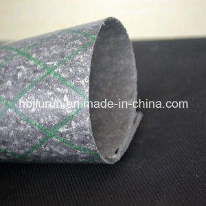 Asbestos Joint Sheet Manufacture with Great Quality pictures & photos