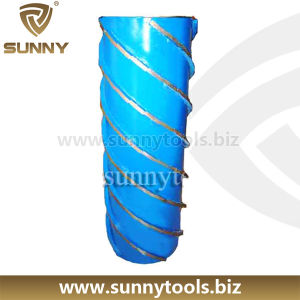 Sunny Diamond Calibrating Roller (S-DCR-1010) pictures & photos