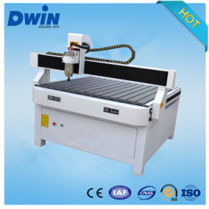 Advertising Carving Machine Make Chinese CNC Router Advertising Machine pictures & photos