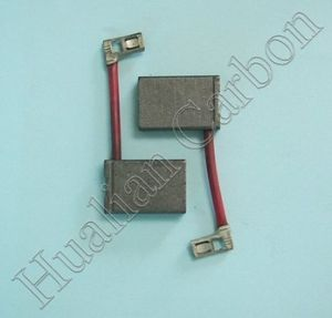 Electric High Quality Dewalt Spares Haimen for Power Tools pictures & photos