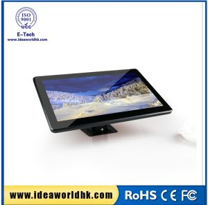 New Product 13.3 Inch Android Support Wall Bracket Tablet PC pictures & photos