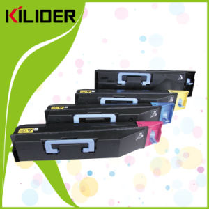 Universal Compatible Toner Cartridge for Copier Laser Kyocera Tk-880 Taskaifa Fs-8500dn pictures & photos