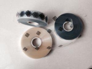 Custom Printed OPP Tape for Bundling Machine Japan Toshiba Machine pictures & photos