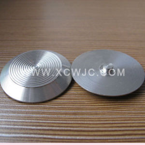 Stainless Steel Tactile Indicator (XC-MDD1128) pictures & photos