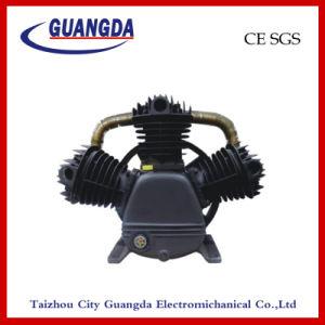 CE SGS 10HP Air Compressor Head (W-3090) pictures & photos
