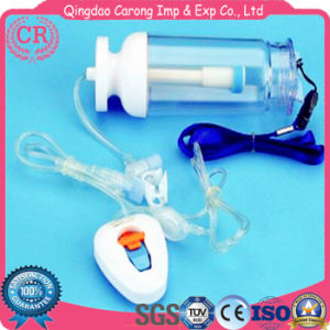 Disposable Medical Continuous Infusion Pump with CE Approved pictures & photos