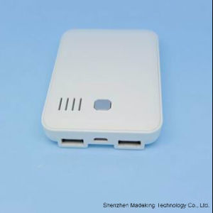 High Quality Power Bank for Mobile Power, Cheap Power Bank pictures & photos