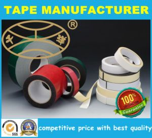 OEM Factory Produces Different Kinds of Adhesive Tape
