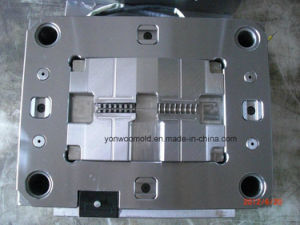 Plastic Injection Molds pictures & photos