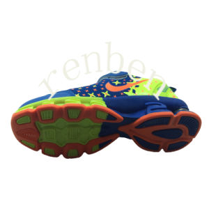 New Arriving Fashion Children′s Sneaker Casual Shoes pictures & photos