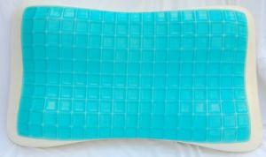 Gel Cooling Pillow 20
