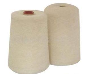 90 Degree 80s PVA Water Soluble Yarn