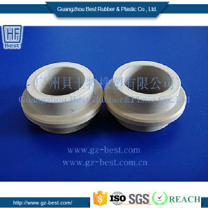 Good Performance PVDF Machine Plastic Part