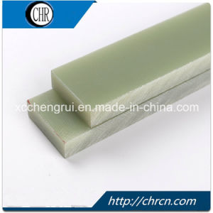 Best Quality Fr4 Epoxy Fiberglass/Glass Laminate Sheet pictures & photos