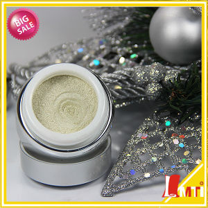 Company Pearlescent Pigment for Plastic pictures & photos