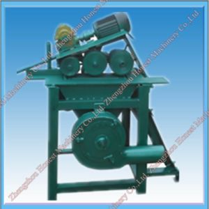Professional Supplier of Electric Portable Sawmill Machine / Wood Mizer Sawmill pictures & photos