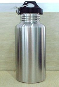 750ml Vacuum Flask Sports Bottle pictures & photos