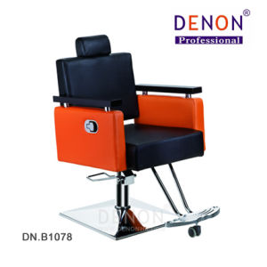 Styling Chair Hair Salon Furniture Beauty Salon Equipment (DN. B1078) pictures & photos