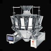 Packing Machine (TY-P14) IP65 CE
