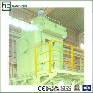 Sinter Board Dust Catcher-Board Filter pictures & photos