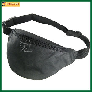 Multi-Functional Fashion Polyester Waist Bags (TP-WTB005) pictures & photos