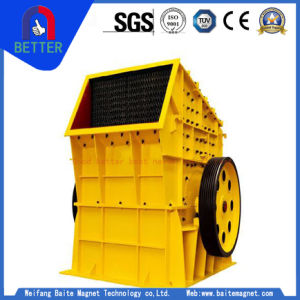 Hc Series High Efficient Iron Ore Crusher for Mining Industry pictures & photos
